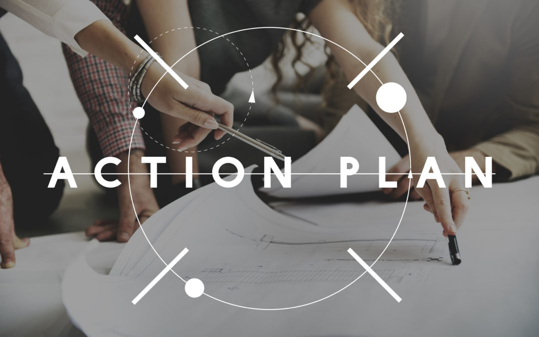 3 Quick Tips To Take Massive Action In 2019