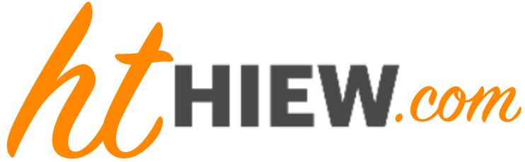 HTHIEW.COM
